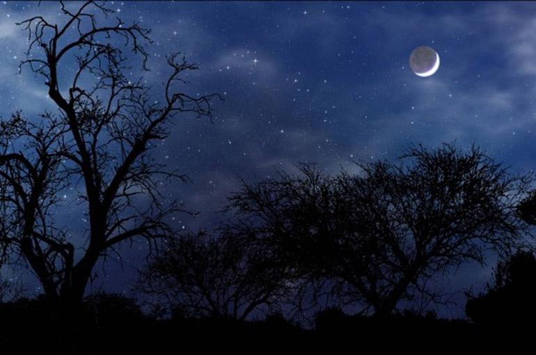 SUTRA JE BOGOJAVLJENSKA NOĆ: Ako ostanete budni do ponoći, dogodiće vam se DIVNA STVAR!